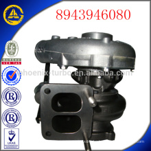 8943946080 TBP420 466515-5003 turbo charger