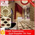 micro crystal porcelain tile and porcelain floor tile