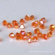 lampwork glass beads from purdil nagar