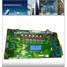 KONE elevador PCB ascensor partes KM957206G01