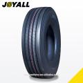 JOYALL Tire Weltbekannte Marke die beste Qualität chinesische Reifen