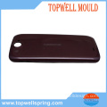 IML IMD mould in labeling cover shells