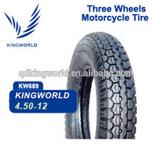 VGOOD High Speed Tricycle Tyre