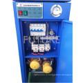 Электрический паровой котел 36кВт для глажения