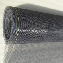 Fiberglass Insect Screen 18x16 mesh