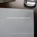 Огнестойкости А. Р Пластике Алюминиевая Составная Доска