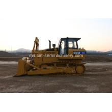 SEM822 High Quality 220HP Crawler Bulldozer