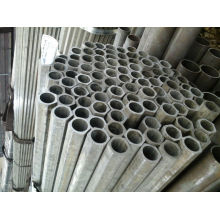 Cold Drawn ASTM A519 Seamless Steel Pipe HEX Outside shape