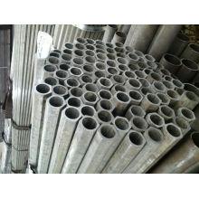 Холоднотянутая нержавеющая сталь ASTM A519 HEX Внешняя форма
