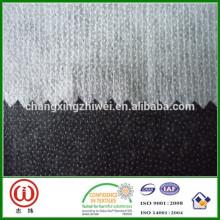 Tissu croisé de suture non tissé WF8025