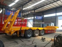Chinese Very Good Quality boat trailer dolly