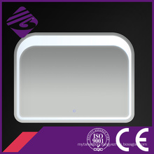 Jnh187 Newest Modern LED Bathroom Illumniated Vanity Mirror with Lights