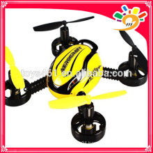 JXD 388 4-CHANNEL 6-AXIS GYROSCOPE, PROCEED TO THROW LITTLE FLYING BUTTERFLY (4 LIGHTS)