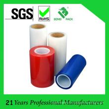 Stretchfolie Palettenverpackung Hersteller