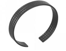 Produk barang kemas karbon fiber