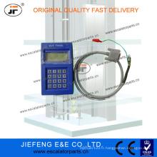 LG-JFOTIS Elevator Service SVC Tool, LGEL0010,