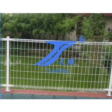 Double Loop Fence for Swimming Pool (TS-56)