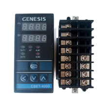 mini crusher parts crusher spare parts temperature control meter