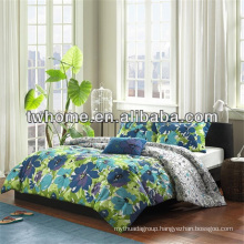 Mi Zone Jayna Mini Comforter Duvet Cover Brand Bedding Sets