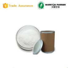 GMP usine fournir de haute pureté famotidine