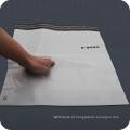 Bolsa de embalagem de correio de plástico Premium