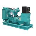 Honny Small Diesel Generator in Stock