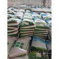 Polifar DCP 18%Min Export