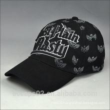 advertising baseball promotional caps