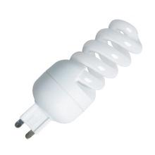 ES-Spiral 4532(G9)-Energy Saving Bulb