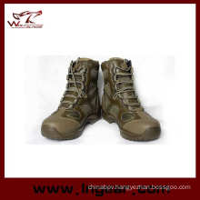 530 Special Forces Army Boots Assault Boots Outdoor Tactical Desert Boots