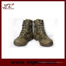 530 fuerzas especiales ejército asalto botas Desert Tactical Outdoor botas