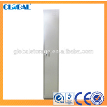 Knock-down steel cabinet