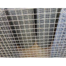 Barbecue Screen Crimped Wire Mesh Square wire fencing mater