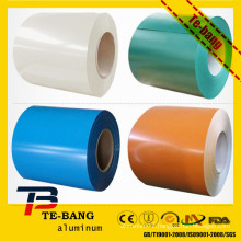 1060 1145 1050 1100 80113003 3004 5052 5083 6061 aluminum coil gutters with customized size