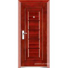 Designs da porta da casa (WX-S-156)