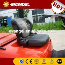 China forklift parts, hyundai/SHANTUI/DALIAN/HELI/LONKING Forklift spare parts