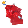 Diesel or Motor Driven Energy Saving ash slurry pump