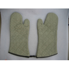 Heat Resistance Oven Work Glove
