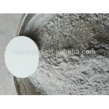 China Grade 425 Portland White Cement