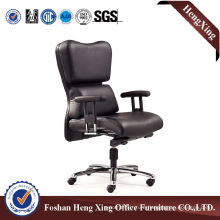 Modern High Back Leather Executive Boss Office Chair (HX-NH161)