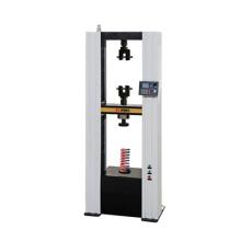 Digital Display Spring Testing Machine