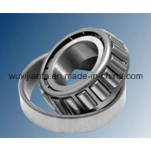 Low Noise Tapered Roller Thrust Bearing