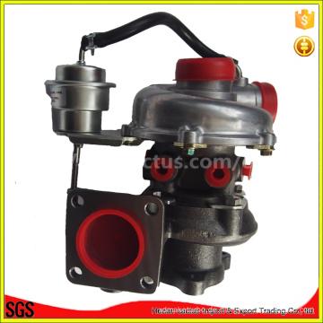 Rhb5 Turbolader Va430023 8970385180 8970385181 für Isuzu Trooper 4j2tc 3.1L / Opel Monterey / 4jg2tc / 3.1L