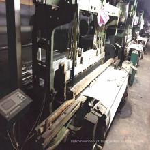 30 conjuntos de 145 centímetros usados veludo máquina têxtil à venda