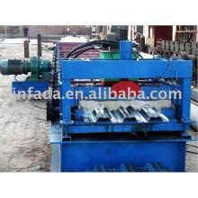 51-240-720 Machine de formage de plancher de plancher