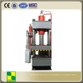 2016 New Machine Ce Approved Y32 Series 200 Tons Four Column Hydraulic Press