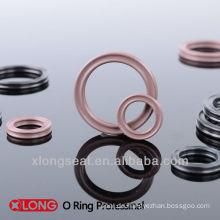 AS 568 Standard x Ring