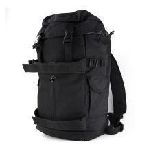 Waterproof Travel Bag Bulletproof Backpack for Men