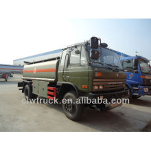 2014 new Dongfeng 10000L Fule Tank Truck for sale