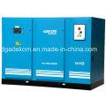 13 Bar Non-Lubricated etc Industrial VSD Rotary Screw Compressor (KF250-13ET) (INV)